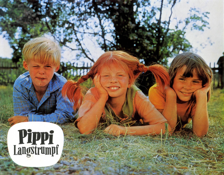 Pippi Langstrumpf 03