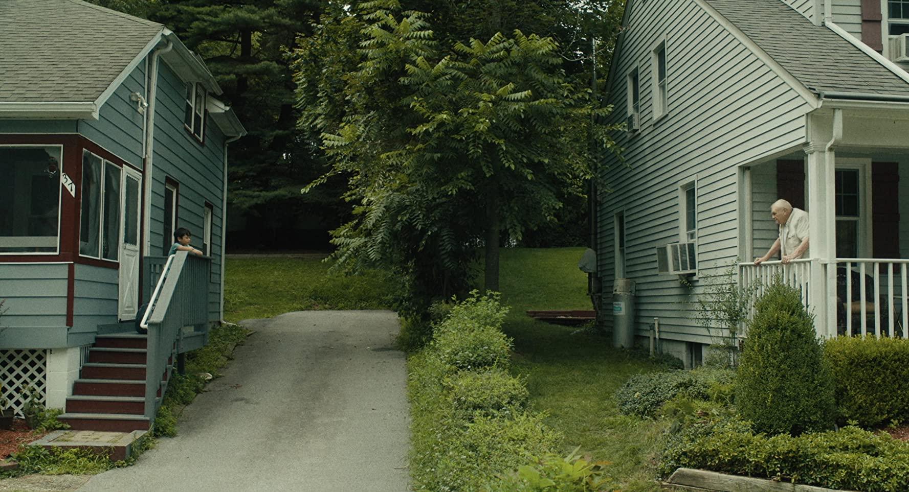 driveways-foto1