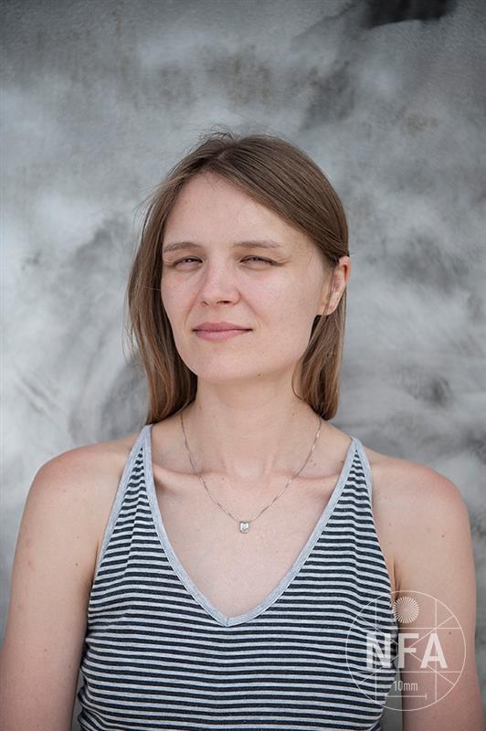 Kateřina Kačerovská
